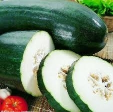 冬瓜每公斤Winter Melon  /per kg