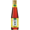 太太乐-芝麻油*230ml / TTL Sesame Oil*230ml