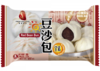 台湾香源豆沙包*6pc/ Fresh Asia Red Bean Bun *6pc