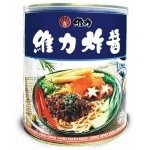 维力-炸酱罐*800g/Seasoning Paste With Soybean x800g