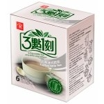 三点一刻-经典港式奶茶*120g/Mixed Coffee and Tea with Creamer x120g